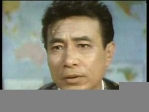 1967년 용가리의 김동원