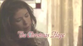 The-Christmas-Hope-09.mp4_000019800