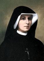 자비는 나의 사명: 성녀 파우스티나 코발스카