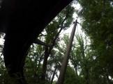 Canopy 'sky' Walk
