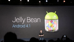 S2-Jelly-Bean-2