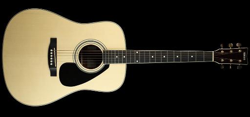 yamaha-guitar-1