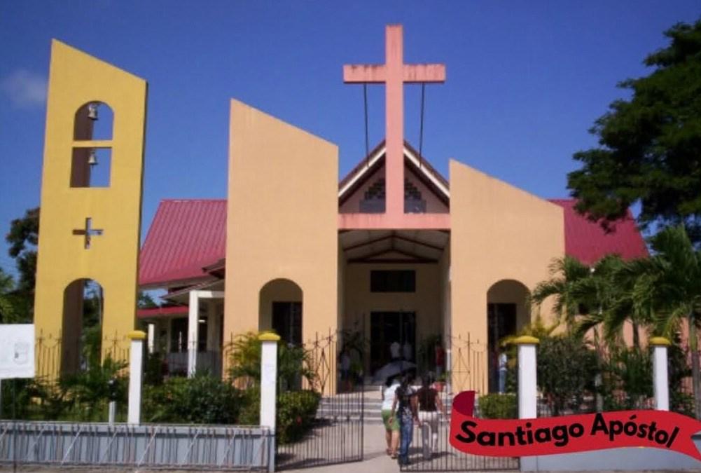 Video sobre nuestra labor misionera en Cuyamel (Honduras)