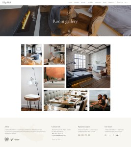 landing-pages-img-07