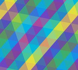 wpid-tapet_20150205021415_1440x1280.png