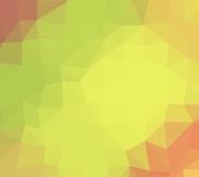 wpid-tapet_20150211020423_1440x1280.png