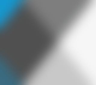 wpid-tapet_20150313095738_1440x1280.png