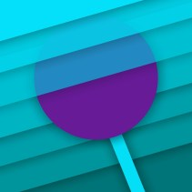 wpid-ultimate-material-lollipop-collection-218.png.png