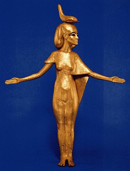 600-Egyptian-Selket