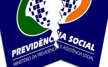 Projeto do governo Temer para a Reforma da Previdência está pronto.
