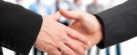 La Oferta de Empleo Público está sometida a plazo improrrogable de ejecución. La negociación preceptiva lo es también por un plazo improrrogable