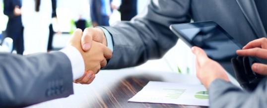 La Administración no puede Retener un aval una vez transcurrido el periodo de garantía: la responsabilidad del contratista