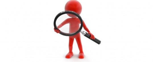 La prueba admitida y no practicada sólo origina indefensión en ciertos supuestos