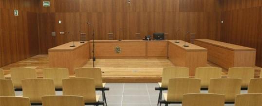 La omisión del emplazamiento en el orden Contencioso-Administrativo puede provocar la nulidad de una Sentencia por indefensión causada al titular de un derecho o de un interesado