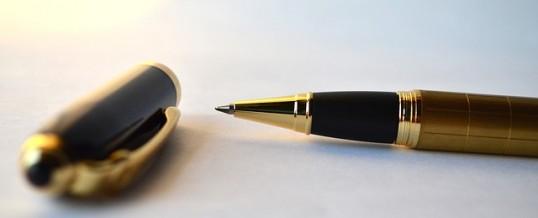 Que el Expediente Administrativo de un Contrato Menor sea casi inexistente no impide que se pueda formalizar
