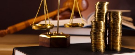 Para quienes han pagado la tasa judicial declarada inconstitucional: no se ha producido una lesión del derecho fundamental. No procede su devolución
