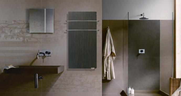 Radiador-toallero-Avant-de-Climastar