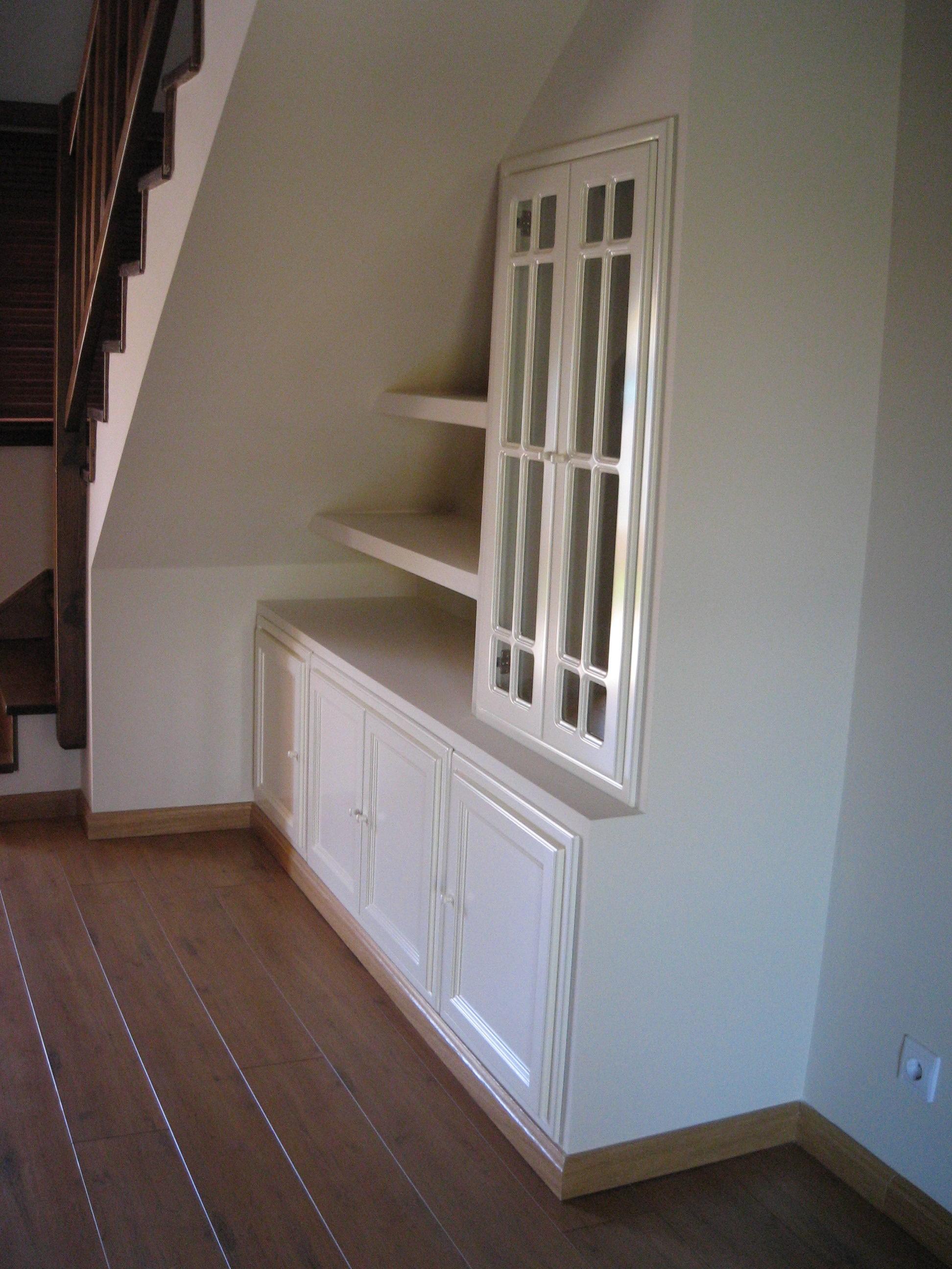Pintura para dormitorios - Pintura para habitaciones ...