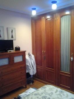 dormitorio antes1