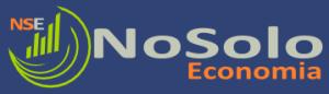 logotipoNSE2