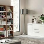 catalogo_acqua_tot-lanmobel-090