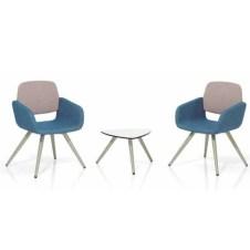 Confidentes AITA sillas oficina Dile Ofice