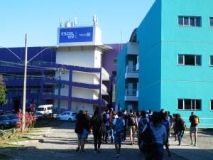escola-viva