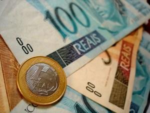 Previsão para inicio do pagamento das contas inativas do FGTS é 13 de março