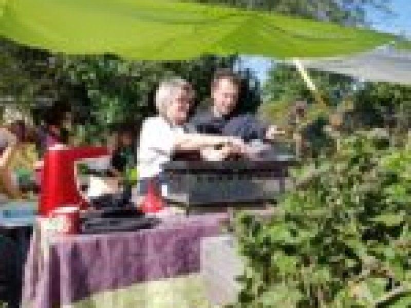 cours-de-cuisine-plein-air-a-la-serre-o-delices-avec-le-chef-lassuderie-3