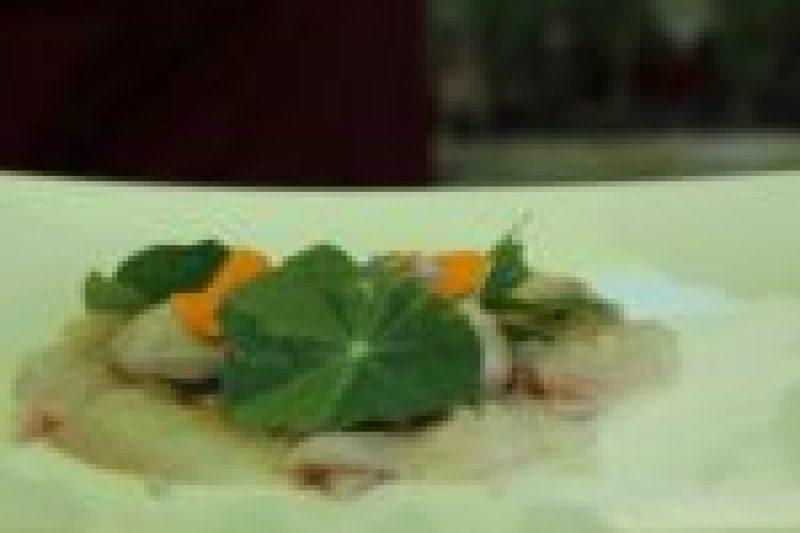 cours-de-cuisine-plein-air-a-la-serre-o-delices-de-biganos-avec-le-chef-lassuderie-26