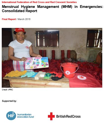 cover photo MHM consolidated report.JPG