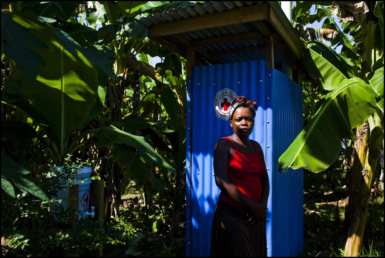 haiti.latrine.jpg