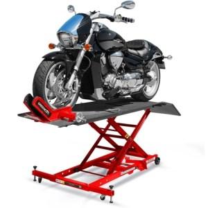 rampa-para-motocicletas