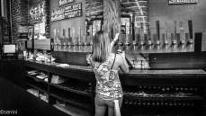 Denver_serrini-3460