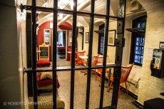 ottawa jail hostel (26 of 63)