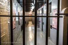 ottawa jail hostel (43 of 63)