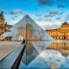 Paris 1er serrurier parisien