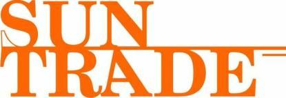 Sun Trade