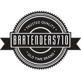 Bartenders 710