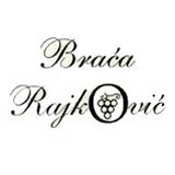 Braća Rajković