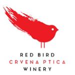 Vinarija Crvena ptica