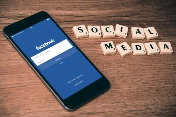 monitoreo de redes sociales