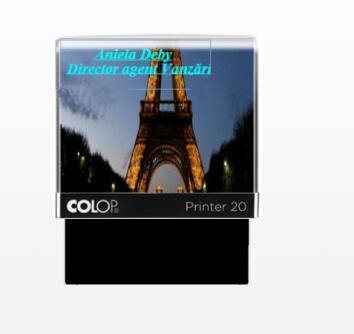 capture-20141008-023525