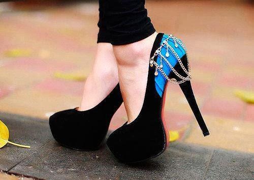 cd408-pantofi-2014