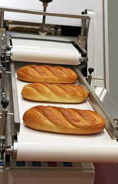 food-grade-conveyor-belts