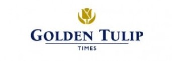 8888-golden-tulip-times-300x107