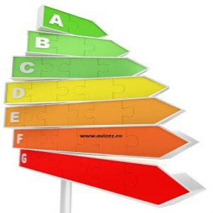 auditor-energetic-participare-superblog