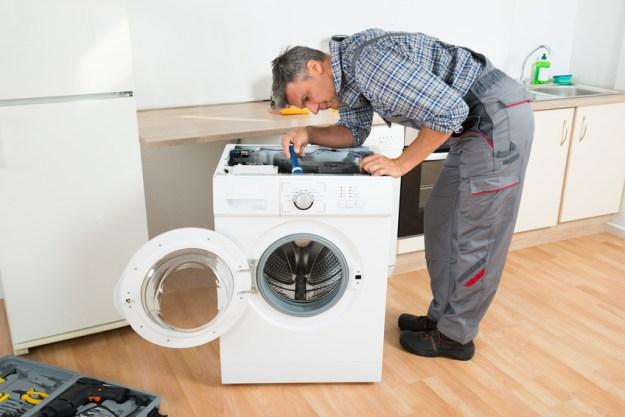 service whirlpool bucuresti