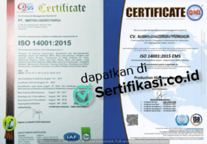 Untuk Apa SBU (Sertifikat Badan Usaha)? Siapa yang Menerbitkan? sertifikasi.co.id