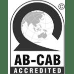abcab